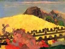 תמונה של Paul Gauguin 051   תמונות