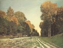 תמונה של Claude Monet 019 | תמונות
