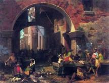 תמונה של Albert Bierstadt 047   תמונות