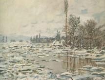 תמונה של Claude Monet 015 | תמונות