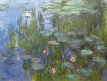 תמונה של Claude Monet 088   תמונות
