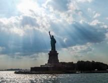 תמונה של פסל החירות | תמונות