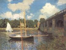 תמונה של Claude Monet 026 | תמונות