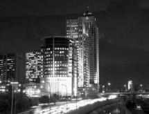 תמונה של עירוני | תמונות