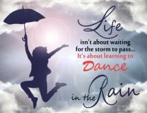 תמונה של לרקוד בגשם | תמונות