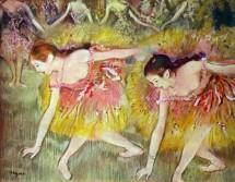 תמונה של Edgar Degas 010 | תמונות