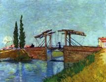 תמונה של Van Gogh 009 | תמונות