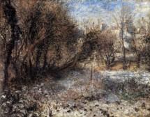 תמונה של Renoir Pierre 018   תמונות