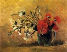 תמונה של Van Gogh 143 | תמונות