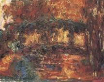 תמונה של Claude Monet 072   תמונות