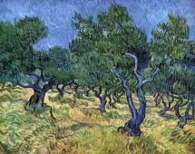 תמונה של Van Gogh 021 | תמונות