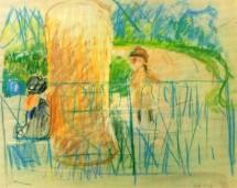 תמונה של Morisot Berthe 004 | תמונות
