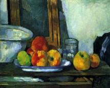 תמונה של Paul Cezanne 010 | תמונות