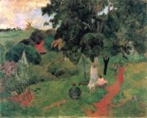 תמונה של Paul Gauguin 021   תמונות
