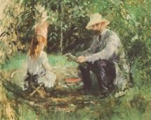 תמונה של Morisot Berthe 012   תמונות
