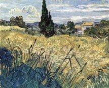 תמונה של Van Gogh 157 | תמונות