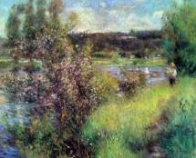 תמונה של Renoir Pierre 119 | תמונות