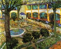 תמונה של Van Gogh 196 | תמונות