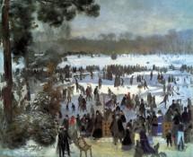 תמונה של Renoir Pierre 017 | תמונות