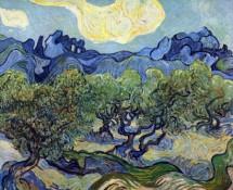 תמונה של Van Gogh 022   תמונות