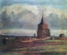 תמונה של Van Gogh 031   תמונות