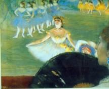 תמונה של Edgar Degas 032   תמונות