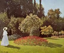 תמונה של Claude Monet 002 | תמונות