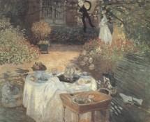 תמונה של Claude Monet 033 | תמונות