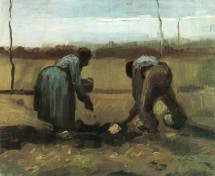 תמונה של Van Gogh 092 | תמונות