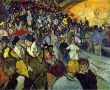 תמונה של Van Gogh 066 | תמונות