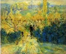 תמונה של Morisot Berthe 065   תמונות