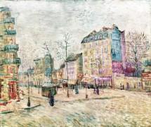 תמונה של Van Gogh 148 | תמונות