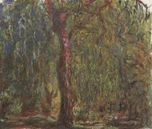 תמונה של Claude Monet 067 | תמונות