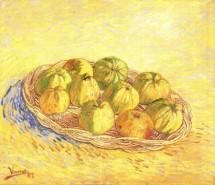 תמונה של Van Gogh 144 | תמונות