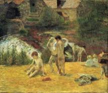 תמונה של Paul Gauguin 018   תמונות