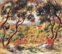 תמונה של Renoir Pierre 021 | תמונות