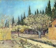 תמונה של Van Gogh 169   תמונות