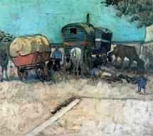 תמונה של Van Gogh 168 | תמונות