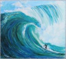 תמונה של גלישת גלים   תמונות