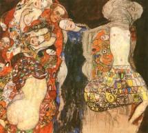 תמונה של Gustav Klimt 011 | תמונות