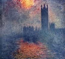 תמונה של Claude Monet 007 | תמונות