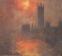 תמונה של Claude Monet 049 | תמונות