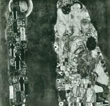 תמונה של Gustav Klimt 016 | תמונות