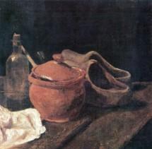 תמונה של Van Gogh 130 | תמונות