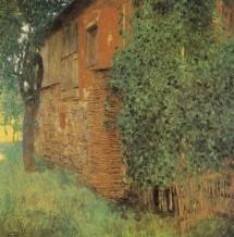 תמונה של Gustav Klimt 068 | תמונות