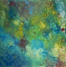תמונה של בועות של צבע | תמונות