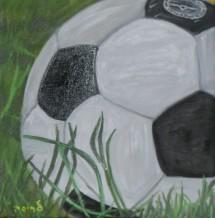 תמונה של כדורגל | תמונות