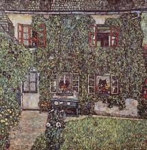 תמונה של Gustav Klimt 051 | תמונות