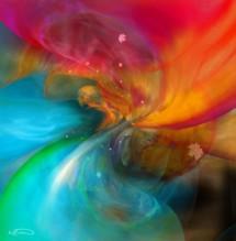 תמונה של אש ומים | תמונות
