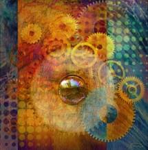 תמונה של גלגלי הזמן 3   תמונות